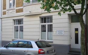 Akupunktur für Schwangere Köln Sülz