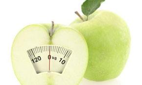 Dieta delle mele per dimagrire: menu completo.