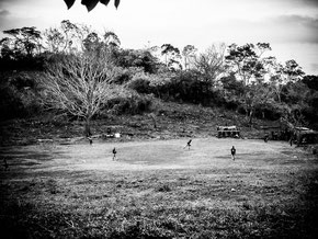 Il campo di Macarron2
