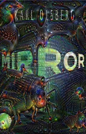 Karl Olsberg Mirror