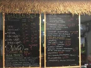 hula-bean-cafe-kaunakakai-molokai