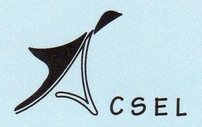 ACSEL Tricesimo - Associazione Culturale e Sociale delle Età Libere