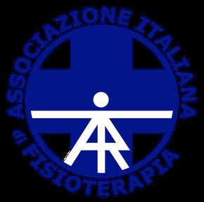 AIFI - Associazione Italiana di Fisiterapia
