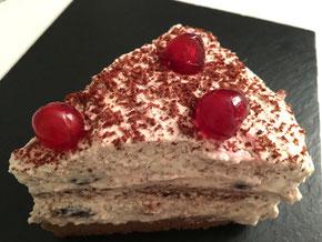 Grafinia Torte