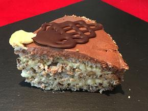 Kiewski Torte