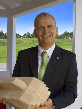 Oliver Enderlein Solarterrassen & Carportwerk