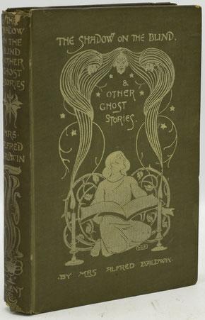 La imagen fue extraída de Amazon es una de las primeras ediciones.