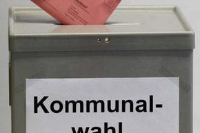 Bild: welt.de