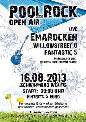 Quelle: www.facebook.com/emarocken