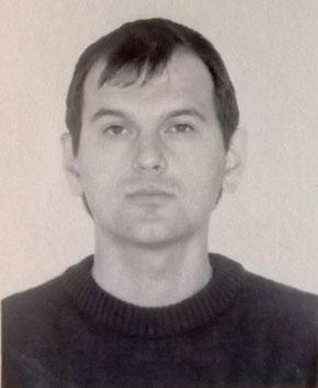 Alex Laykov - Damatov FDKM SRI LANKA