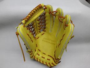 G701 硬式 外野手用