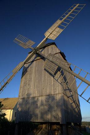 Bockwindmühle 2011