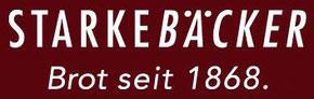 Starke Bäcker  Filiale Habenhausen  Karl-Marx-Str. 168 d  28279 Bremen