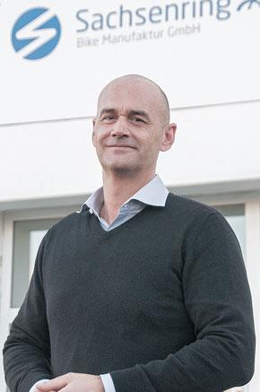 Marco Klimmt