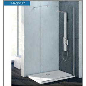 Parete doccia Ideal Standard