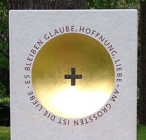 wikimedia/Rabanus Flavus / CC0_Goslar, Alter Friedhof, Grab Reichelt