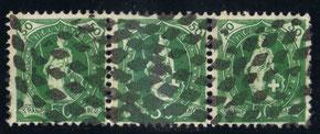 CH 98A     Mi.Nr.: 92D