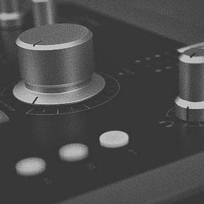Best audio mastering studio