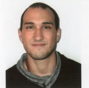 Iovino Giuseppe ISTRUTTORE FDKM  in Italia Palermo