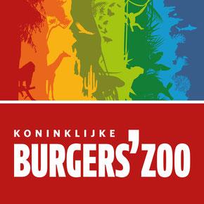 Burgers zoo korting