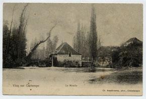 CP Vicq moulin 00