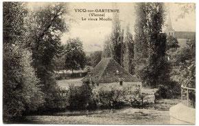 CP Vicq moulin 01