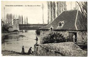 CP Vicq Moulin 03