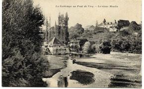 CP Vicq moulin 02