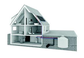 eis energiespeicher-alternative zu heizoel-waermepumpe