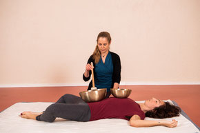 workshop  yoga wirkt aus Überzeugung