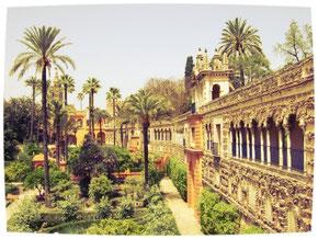 Monumentos de Sevilla, guia oficial Sevilla, visita privada alcazar de sevilla, visita privada catedral de sevilla, visitar la catedral de Sevilla, visitar el alcazar de Sevilla, que hacer en Sevilla, visita cultural de Sevilla, conocer Sevilla