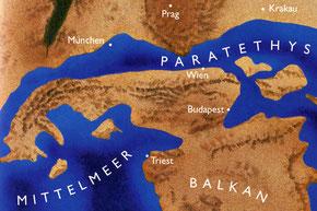 Paratethys (Karte: danubebox.org)