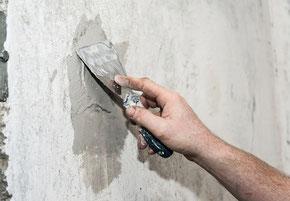 Eine Sanierung in Erfurt ist bei der Kultbau GmbH in den richtigen Händen!