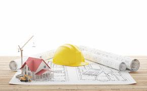 Kultbau GmbH: Ihre Baufirma für Sanierung in Erfurt
