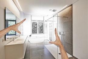 Unsere Baufirma in Erfurt lässt aus Ihren Bauträumen Realität werden!