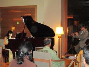 ディアパーソン・ピアノは綺麗に整った音色
