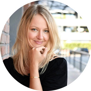 Kathi Emmler Yogalehrer Fortbildung