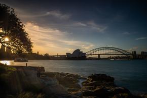 Australia, Australien, Reisebericht Australien, NSW, New South Wales, Sydney, Reisebericht Sydney, Sydney Sunset, Sunset Spots Sydney, Sonnenuntergänge Sydney, Fotografie Sydney, Fotografiespots Sydney