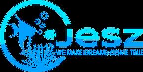 Logo von Jesz Meerwasseraquaristik