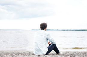 Infotage, Informationen Psychotherapie