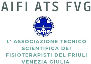 AIFI Associazione Italiana Fisioterapisti Friuli Venezia Giulia