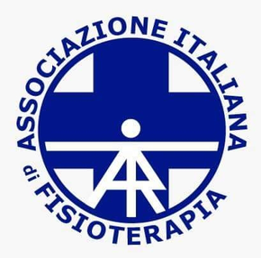 AIFI - Associazione Italiana Fisioterapisti