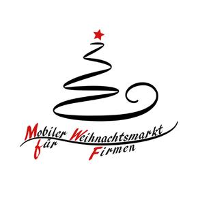 Mobiler Weihnachtsmarkt Glühweinstand mieten Verleih