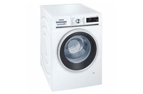 Laatste aanbiedingen huishoudelijke apparaten bekende leverancier