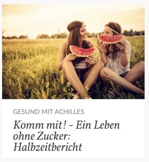 Bild: www.bildderfrau.de