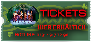Irish Dance 2020 - Ticket-Vorverkauf