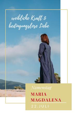 Singles frauen in andelsbuch: Nette leute kennenlernen