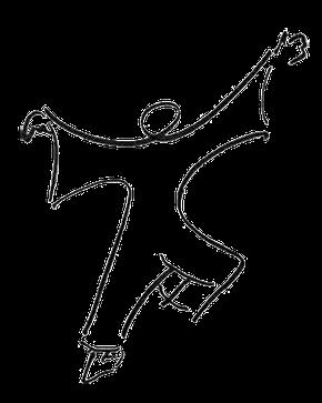 Le kototama à Tours avec René Bertron - Association la Voix en Mouvement