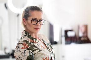 Viktoria Georgina, Make-Up Artist, Make-Up Artist Zürich, Augenbrauen Stylist, best brows in town, Make-Up Produkte, Beauty in Zürich