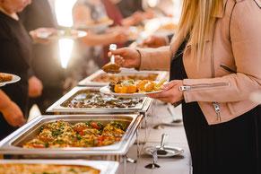 Catering Zürich /Dynamitechefs/Privatkoch/Apero Zürich/Eventlocation/Störkoch/Firmen Catering/Catering/Catering Schweiz/Hochzeit/Wedding/Privatchef